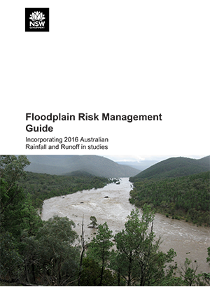Floodplain Risk Management Guide