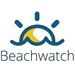 Beachwatch logo