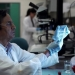 OEH Science Division video thumbnail