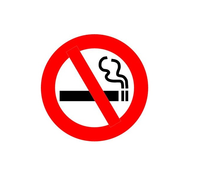 No Smoking In Parks Policy Nsw Environment Heritage