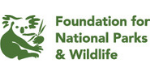 Foundation for national parks and wildife