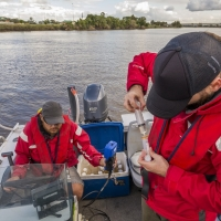 Water quality | NSW Environment & Heritage