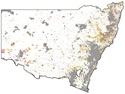 Native Vegetation Regulatory Map