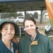 SoS's Libby Lindsay and NPWS Ranger Susannah Power joined 1,200 Yass school students for a special NAIDOC Week event
