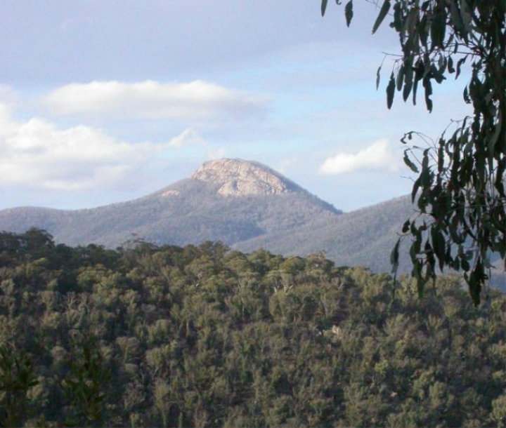 Office of Environment and Heritage | NSW Environment & Heritage