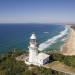 Smoky Cape Lighthouse, South West Rocks, Hat Head National Park