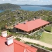 Barrenjoey Head cottages, Ku-ring-gai Chase National Park