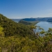 Marramarra National Park is a popular camping place close to Sydney