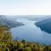Lake Burragorang Warragamba Catchment, Nattai National Park