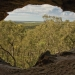 Sandstone Caves, Pilliga Nature Reserve
