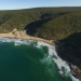 Royal National Park was established in 1879 and is the second oldest national park in the world