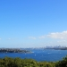 View from North Head, Sydney Harbour National Park