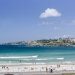 North Bondi beach, Sydney beaches