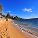Camp Cove Beach, Watsons Bay, Sydney Harbour