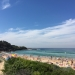 Freshwater Beach on Sydney's Northern Beaches
