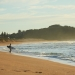 North Narrabeen Beach, northern beaches, Sydney