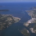 Batemans Bay