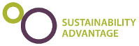 Sustainability Advantage logo