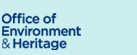 Department of Environment, Climate Change and Water Homepage