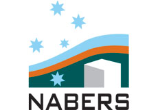 National Built Environment Rating System (NABERS)