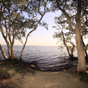 Northern Broadwater picnic area, Myall Lakes National Park (Image: Shane Chalker)