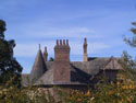 <br/>Image by: Tropman & Tropman Architects<br/>Image copyright owner: Tropman & Tropman Architects