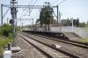 <br/>Image by: Geoff Ward, Sydney Trains<br/>Image copyright owner: Sydney Trains